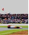 2009 British Grand Prix Renault.jpg