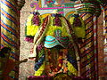 2009 Shri Shyam Bhajan Amritvarsha Hyderabad13.JPG