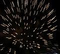 2010 07 14 bastille day fireworks 024 (4838869483).jpg