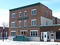 2011-0116-CommercialHouse.jpg