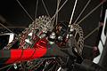 2011-02-11-fahrraddetail-by-RalfR-19.jpg
