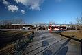 2011-03-20-schwedt-by-RalfR-01.jpg