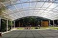 2011-06-02 Вид изнутри веранды в школе Уна - panoramio.jpg