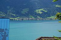 2011-07-22 Berna Oberlando (Foto Dietrich Michael Weidmann) 011.JPG