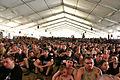 2011-08 Woodstock 36.jpg