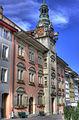 201105 Rathaus HDR.jpg