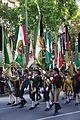 20110716 Otto von Habsburg funeral procession 2244.jpg