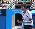 2011 Australian Open IMG 5603 2 (5444775770).jpg