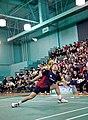 2011 US Open Badminton 2770.jpg