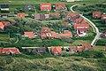 2012-05-13 Nordsee-Luftbilder DSCF9001.jpg