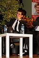 2012-06-14 18-45-09-meeting-soc.jpg