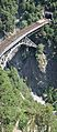 2012-08-04 12-41-11 Switzerland Canton du Valais Sankt German Bietschtal-Viadukt 5h v34°.JPG