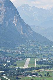 2012-08-04 13-31-04 Switzerland Canton du Valais Raron