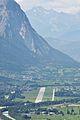 2012-08-04 13-31-04 Switzerland Canton du Valais Raron.JPG