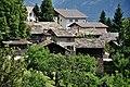 2012-08-04 14-35-19 Switzerland Canton du Valais Ausserberg.JPG
