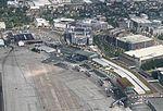 2012-08-08-fotoflug-bremen zweiter flug 0200.JPG