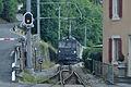 2012-08-16 14-00-36 Switzerland Canton de Vaud Chernex.JPG