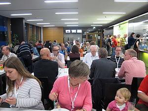 2012-08-31 WikiCon 2012 033.jpg