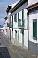 2012-10-15 16-04-44 Portugal Azores Ribeira Grande.JPG