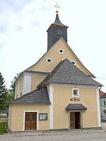 2012.05.05 - Karlstift - Pfarrkirche hl. Bartholomäus - 08.jpg