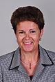 20120717 Gudrun Brendel-Fischer.jpg
