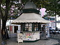 20121027 0651 Lisbon 10.jpg