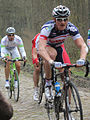 2012 Paris-Roubaix, Andre Greipel (7057785749).jpg