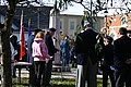 2012 Remembrance Day, Stirling, Ontario 7933 (8176410533).jpg
