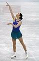 2012 WFSC 07d 880 Sarah Hecken.JPG