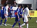 2013-03-03 Match Brest-OL - Général (14).JPG