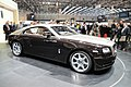 2013-03-05 Geneva Motor Show 8199.JPG