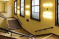 2013-10-05-bonn-universitaet-innenansicht-treppenaufgang-aula-02.jpg