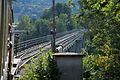 2013-10-13 12-55-51 Switzerland Kanton Thurgau Wagenhausen Hemishofen.JPG