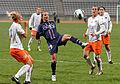 20130113 - PSG-Montpellier 091.jpg
