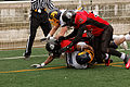 20130310 - Molosses vs Spartiates - 088.jpg