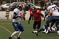20130310 - Molosses vs Spartiates - 096.jpg