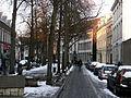 20130313 Grote Looiersstraat Maastricht.JPG