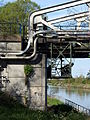 20130505 Maastricht Julianakanaal and Brug Itteren 13.JPG