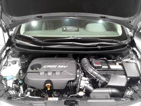 Hyundai U engine - Wikipedia