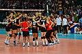 20130908 Volleyball EM 2013 Spiel Dt-Türkei by Olaf KosinskyDSC 0326.JPG