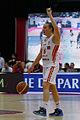 20131005 - Open LFB - Villeneuve d'Ascq-Basket Landes 068.jpg