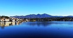 20131214-0148 Lake Mission Viejo.JPG