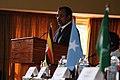 2013 06 12 AMISOM Gender Kampala-27 (9025445277).jpg