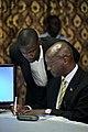 2013 07 08 Air Uganda D.jpg (9238721096).jpg