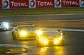 2013 24 Hours of Le Mans 4856 (9118745933).jpg