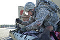 2013 Army Best Warrior Competition 131120-A-YZ394-126.jpg