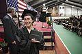 2013 CCV Graduation (9026826948).jpg