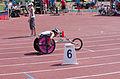 2013 IPC Athletics World Championships - 26072013 - Jade Jones of Great-Britain during the Women's 400m - T54 first semifinal 16.jpg