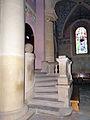 2013 Interior of Płock Cathedral - 03.jpg