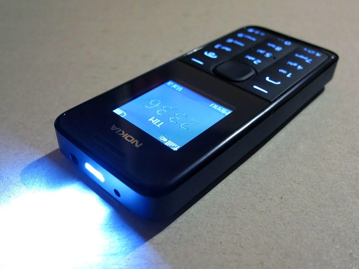 Nokia 3310 2017  alle Daten  insidehandyde